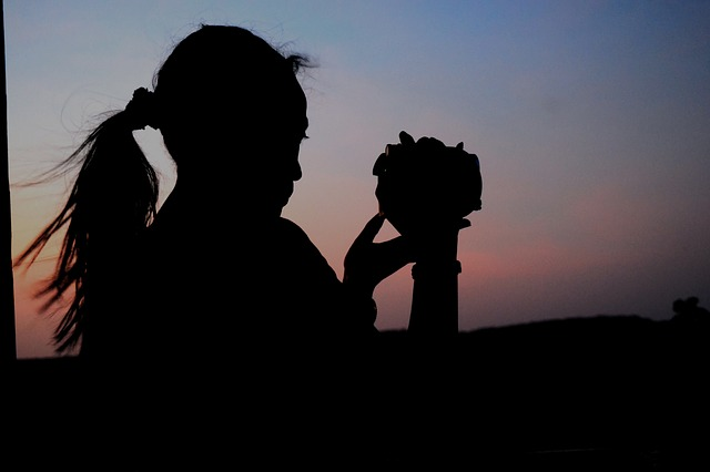 fotografom