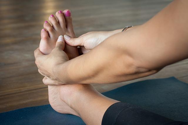 Skleroterapia vám pomôže skŕčovými žilami