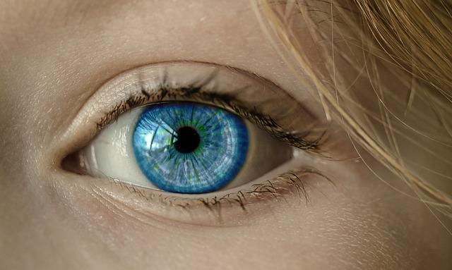 modré oči.jpg