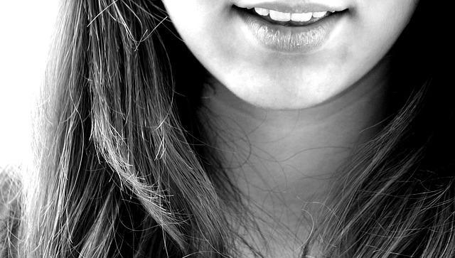 úsměv.jpg