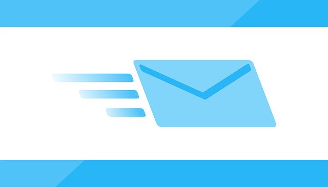 Čo je to e-mailový marketing?