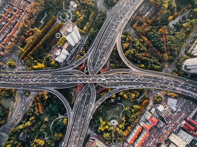 Zaujímavé štatistiky a údaje o autách