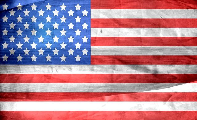 Americká vlajka,.jpg