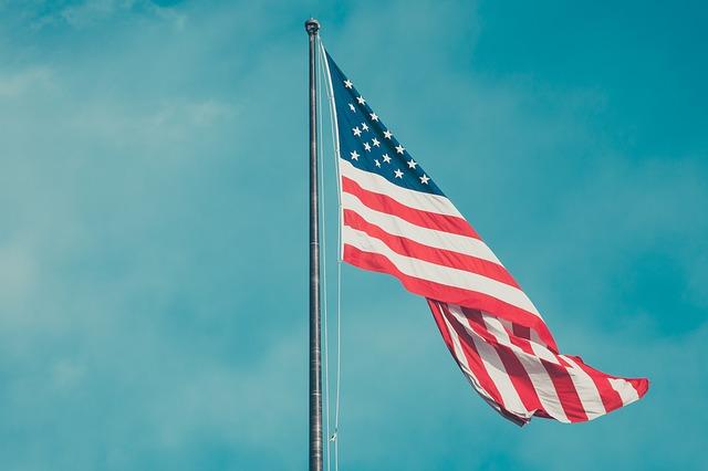 vlajka ameriky.jpg