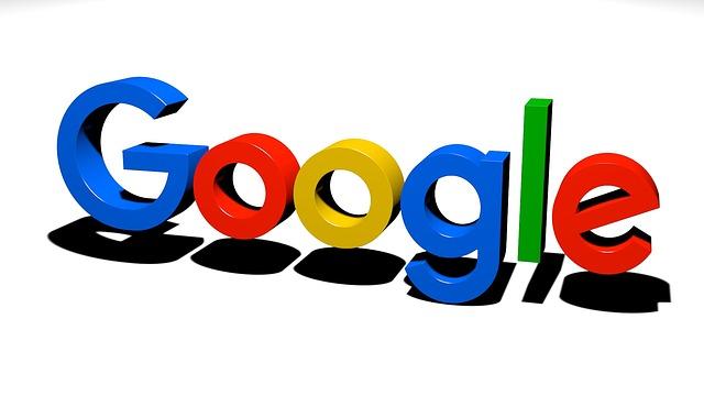 Cieľ spoločnosti Google zameraný na novú protimonopolnú vyšetrovanie USA