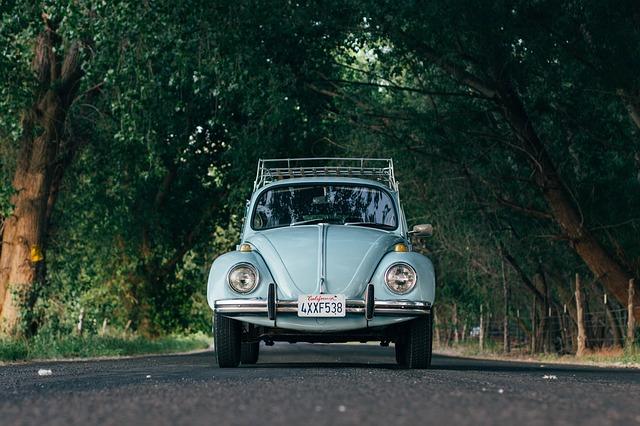 Autom na ceste.jpg