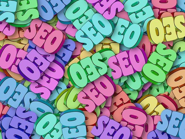 Vlastníte webovú stránku? Vtakom prípade bude SEO efektívne aj pre vás!