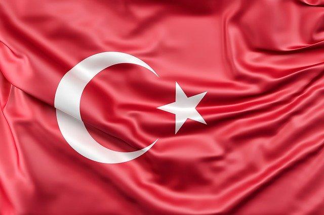 Turecko predstavuje prvé úplne domáce auto