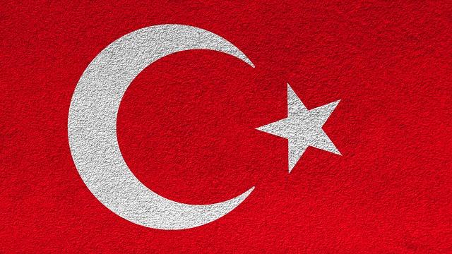 Turecký symbol.jpg