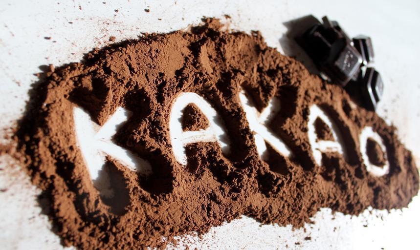 Kakao, prášok.jpg