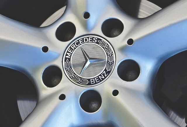 ALU disk, Mercedes.jpg