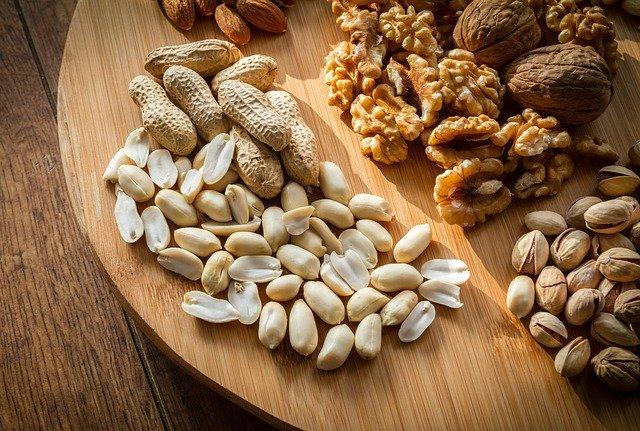 Vitamín B vám dodá vitalitu a energiu