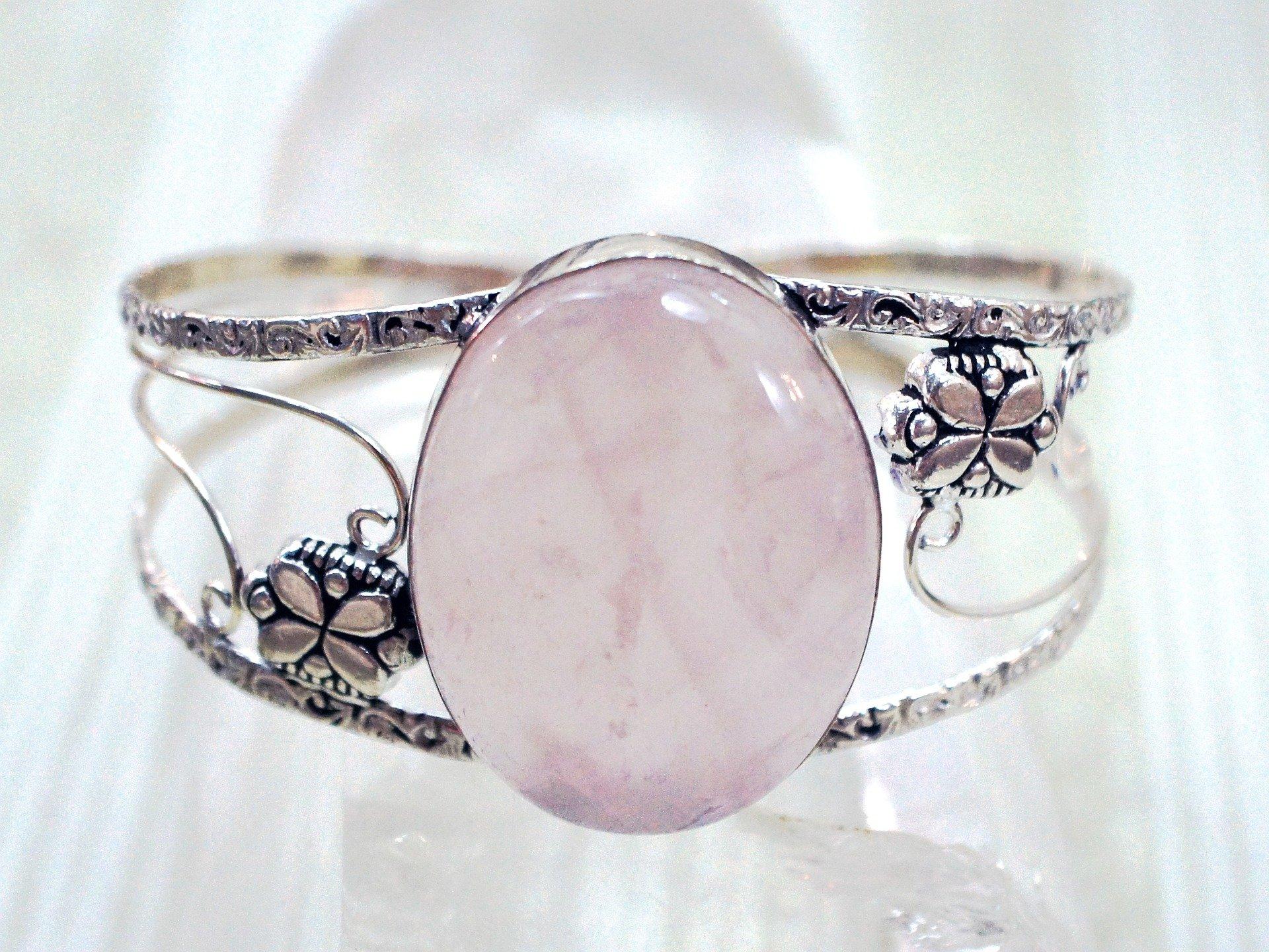 jewelry-665330_1920