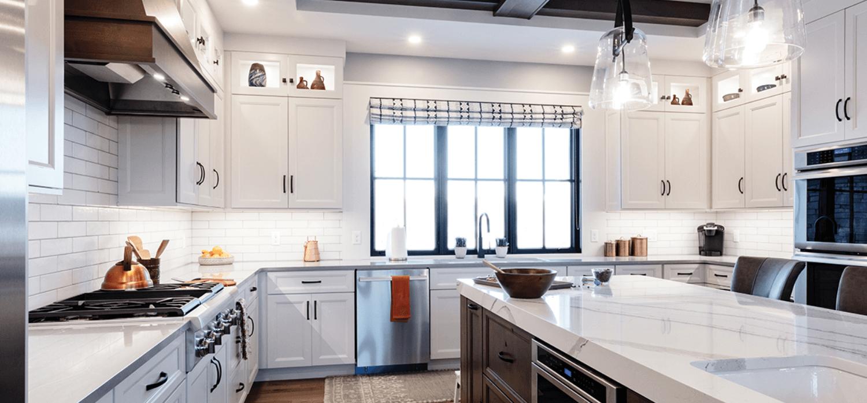 southwest-kitchen-designs-remodels